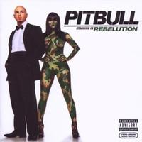 Pitbull, Rebelution