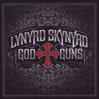 Lynyrd Skynyrd, God & Guns