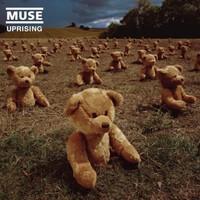 Muse, Uprising
