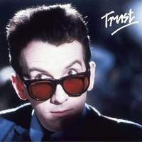 Elvis Costello & The Attractions, Trust