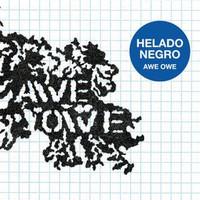 Helado Negro, Awe Owe