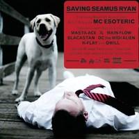 Esoteric, Saving Seamus Ryan