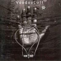 Voodoocult, Voodoocult