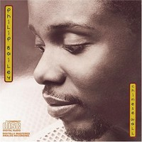 Philip Bailey, Chinese Wall