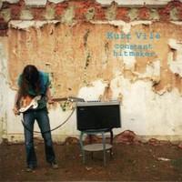 Kurt Vile, Constant Hitmaker
