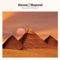 Above & Beyond, Anjunabeats, Vol. 7
