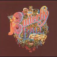 Roger Glover, The Butterfly Ball and the Grasshopper's Feast