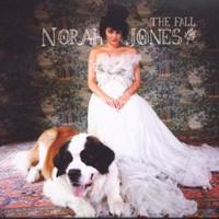 Norah Jones, The Fall