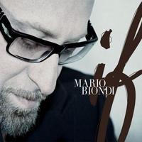 Mario Biondi, If
