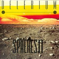 Delerium, Spheres II