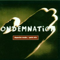 Depeche Mode, Condemnation