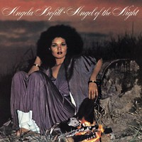 Angela Bofill, Angel of the Night