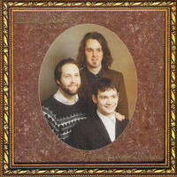 Built to Spill, Ultimate Alternative Wavers