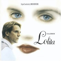 Ennio Morricone, Lolita