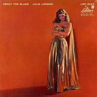 Julie London, About the Blues