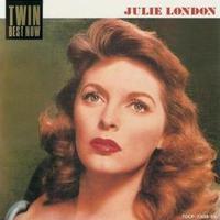 Julie London, Twin Best Now
