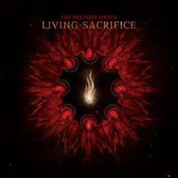 Living Sacrifice, The Infinite Order