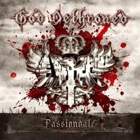 God Dethroned, Passiondale (Passchendaele)