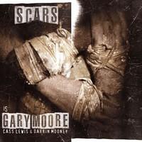 Gary Moore, Scars