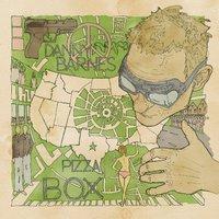 Danny Barnes, Pizza Bo