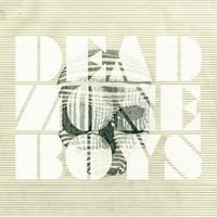 Jookabox, Dead Zone Boys