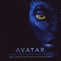 James Horner, Avatar