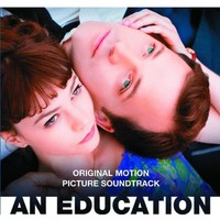 Various Artists, An Education