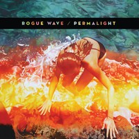 Rogue Wave, Permalight