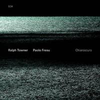 Ralph Towner & Paolo Fresu, Chiaroscuro