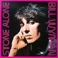 Bill Wyman, Stone Alone