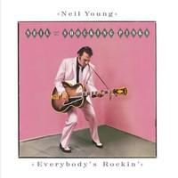 Neil Young, Everybody's Rockin'