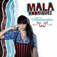 Mala Rodriguez, Malamarismo