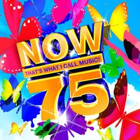 Various Artists, Now That's What I Call Music! 75