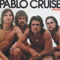 Pablo Cruise, Lifeline