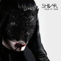 Shiv-R, Hold My Hand