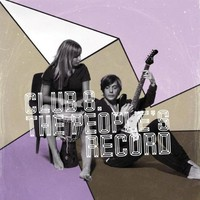 Club 8, The People's Record