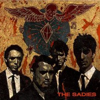 The Sadies, Pure Diamond Gold