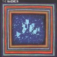 The Sadies, Tremendous Efforts
