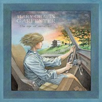 Mary Chapin Carpenter, The Age of Miracles