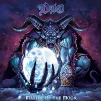 Dio, Master of the Moon
