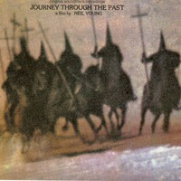 Neil Young, Journey Through the Past