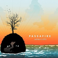 Passafire, Submersible