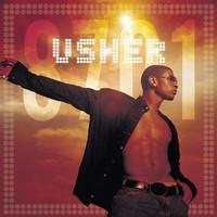 Usher, 8701