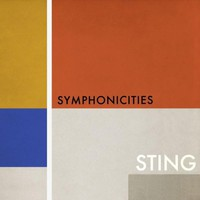 Sting, Symphonicities
