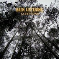 Johnny Flynn, Been Listening (Limited Edition)