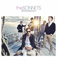 The Sonnets, Western Harbour Blue