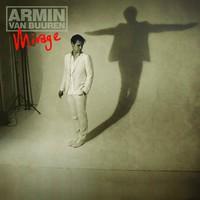 Armin van Buuren, Mirage