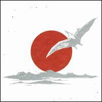 Esoteric, Esoteric Vs. Japan (Pterodactyl Takes Japan!)