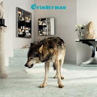 Grinderman, Grinderman 2