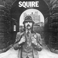 Alan Hull, Squire